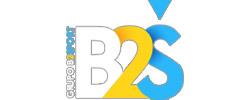 B2 Sport