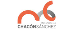 Chacón Sanchez
